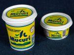 Manteiga Primeira Qualidade com Sal