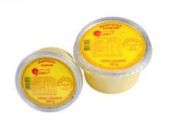 Manteiga Funky C/ Sal 500Grs