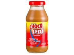 Bebida Láctea Chocoleite Tradicional