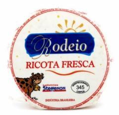 Ricota Fresca Rodeio
