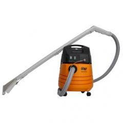 Wap Carpet Cleaner