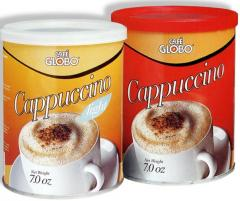Café com Leite Globo