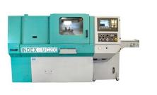 MC200