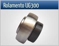 Rolamento UG300