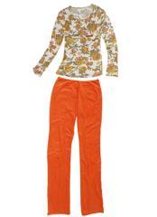 Pijamas Basicos