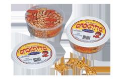 Crokatto Pote 20 un. (350g)