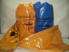 PVC Vinilona