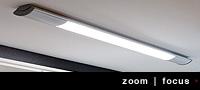 Luminaria Focus pendente