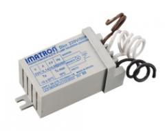 Transformadores Eletrônicos para lâmpadas Halógena
