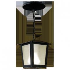 Luminaria Pendente L-2-C