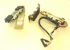 Cabeça Impressão Mono 240 DPI (UG/9000/7000)