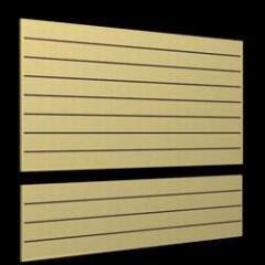 Placas de raspa de madeira e de fibras de madeira