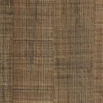 Chapa MDF 15mm 2F Antique Wood - Arenato