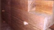 Bitolas de madeira