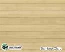 Rattan bamboo claro