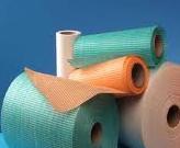 Estamparia de tecidos