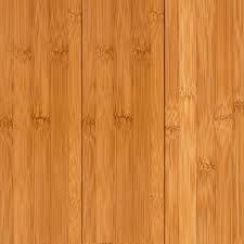 Piso Pronto de Bambu