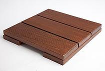 Deck Modular