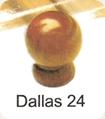 Puxadore Dallas 24