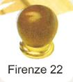 Puxadore Fizente 22