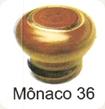 Puxadore Monaco 36