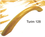 Puxadore Turim 128