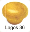 Puxadore Lagos 36