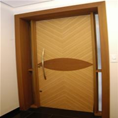 Portas internas
