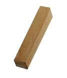 Caibro em madeira