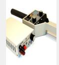Detector de Cabos Embutidos (localizador de