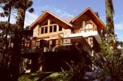 Casa Aspen Mountain