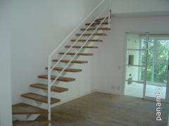 Escada Panamby
