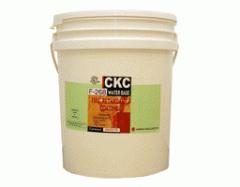 Tinta CKC-268