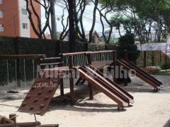 Playground Rosário A