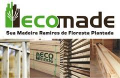 Madeira Ecomade
