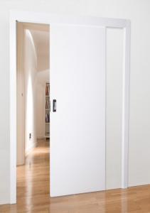 Porta RLM 2101/Correr