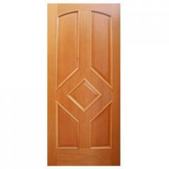 Porta Juliana