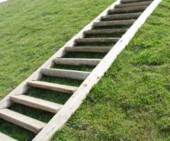 Escada Completa