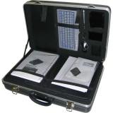 Mala Av-63 para notebook e acessórios