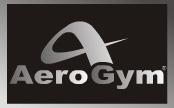 Tecido Aero Gym