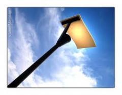 Equipamentos de Iluminação