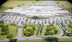 Park Shopping Brasília