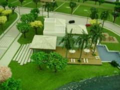 Empreendimento Eco Village Garopaba