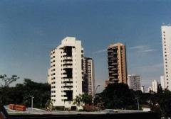 Edifício Proteus
