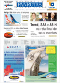 Jornal PANROTAS