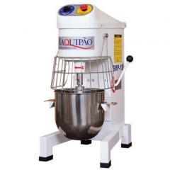 Batedeira - Planetária Industrial para 10 litros