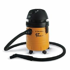 Aspirador de pó para sólido e líquido 1300 watts