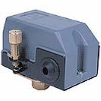 Pressostato de alta pressão 125 -175 lbs.