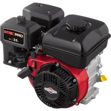 Motor Intek™ Pro OHV 3,5 HP