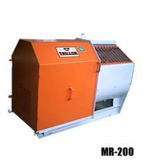 Misturador Forçado MR-200